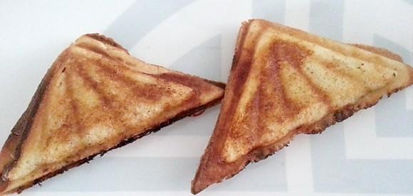 Jaffles (takeaway)